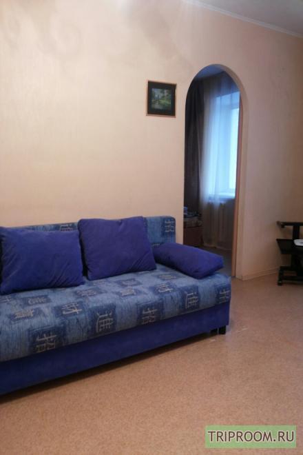 3-комнатная квартира посуточно (вариант № 20571), ул. Ленина улица, фото № 3