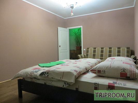 1-комнатная квартира посуточно (вариант № 70667), ул. Техническая, фото № 2