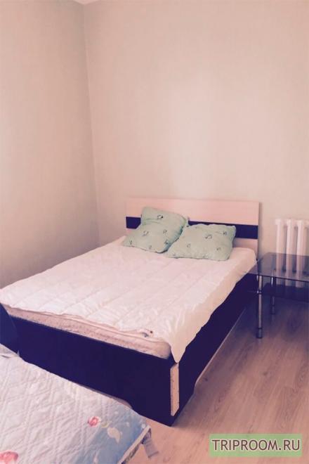 2-комнатная квартира посуточно (вариант № 11642), ул. Карла Маркса улица, фото № 2