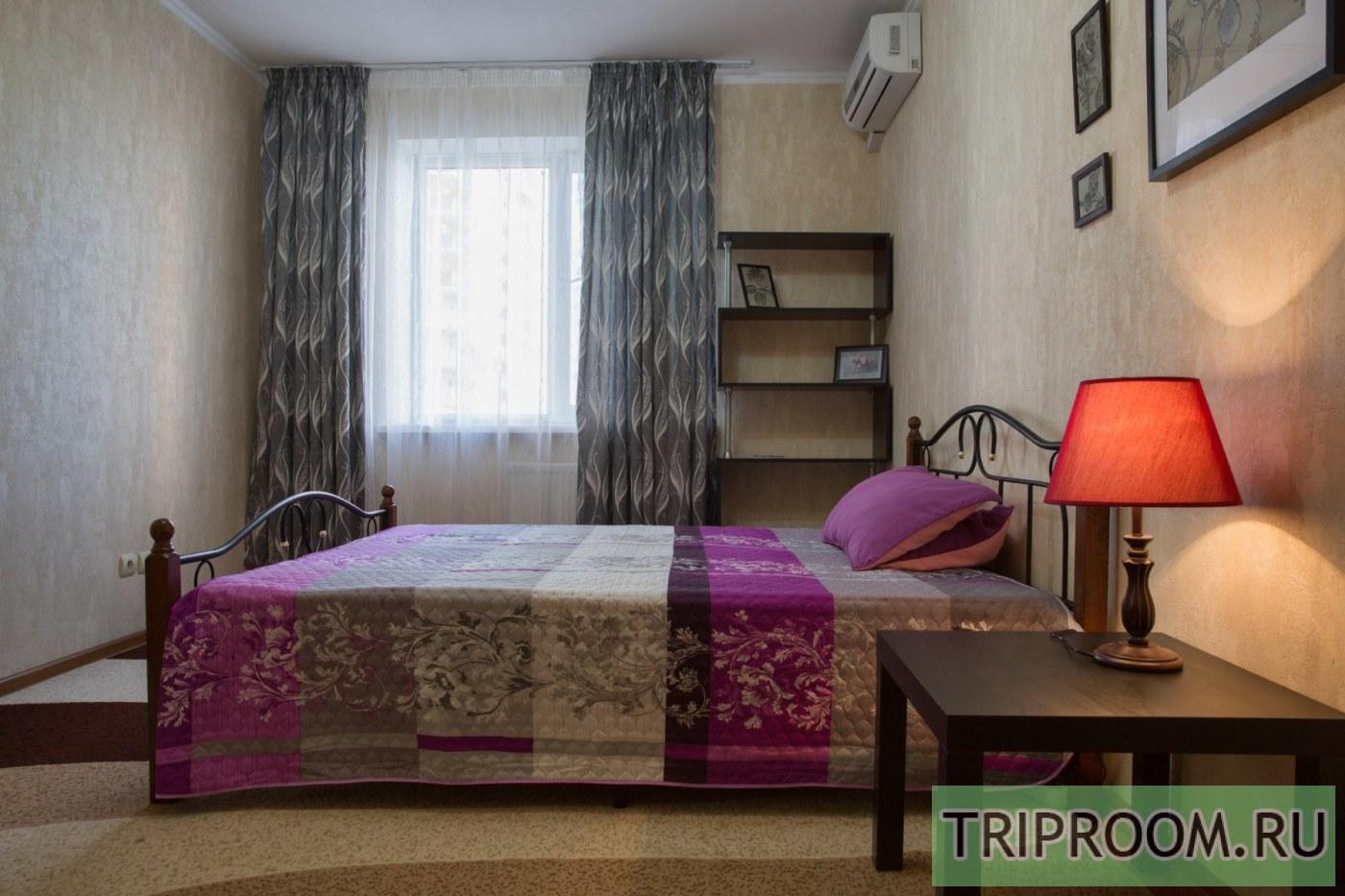 1-комнатная квартира посуточно (вариант № 38423), ул. генерала Шифрина, фото № 6