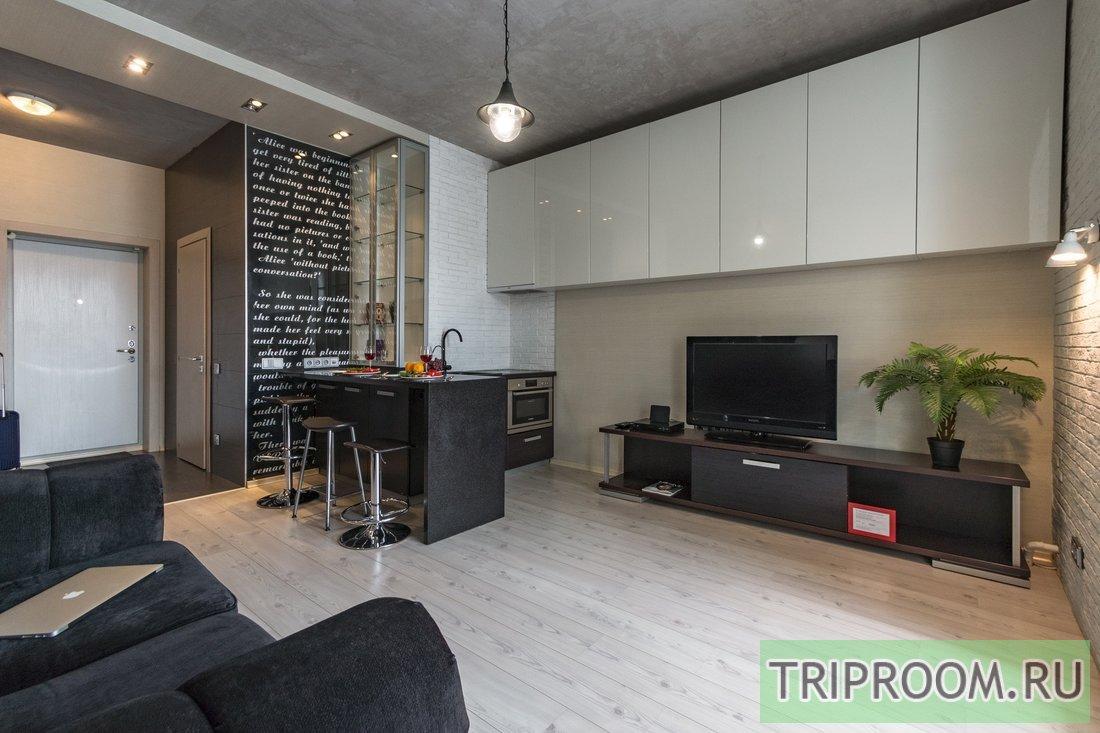 2-комнатная квартира посуточно (вариант № 59343), ул. Студеная улица, фото № 6