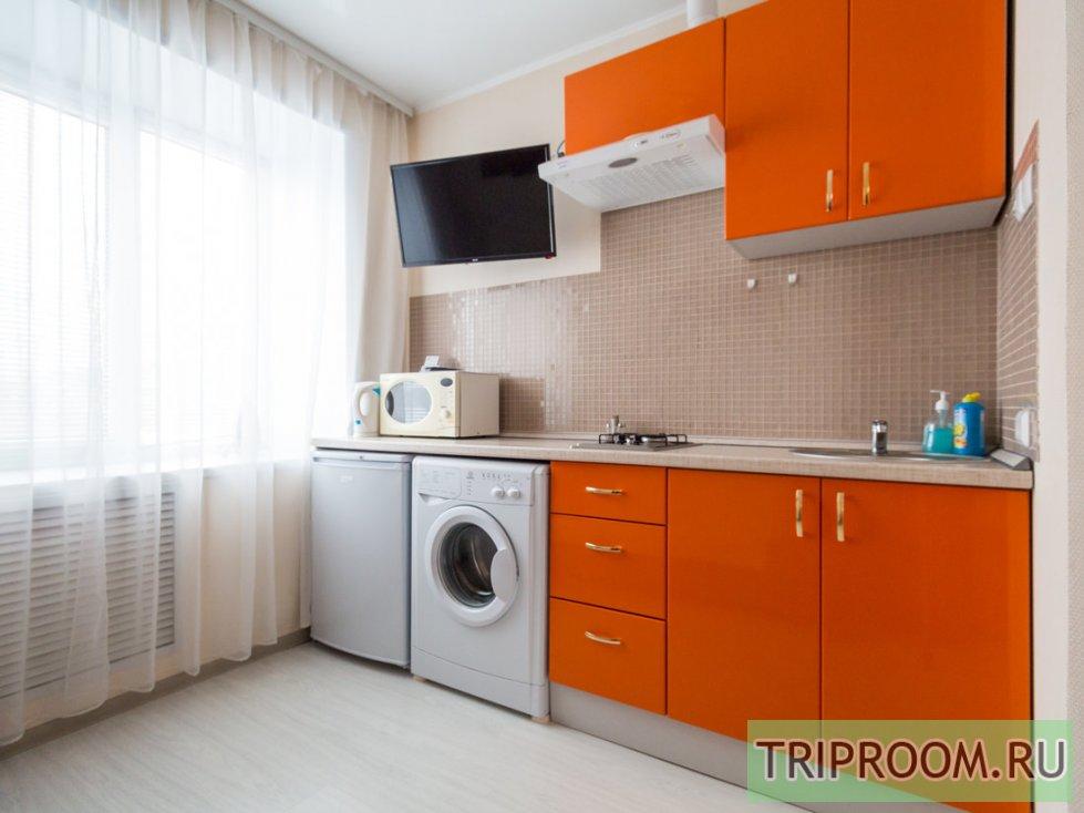 1-комнатная квартира посуточно (вариант № 55892), ул. Кирова проспект, фото № 1