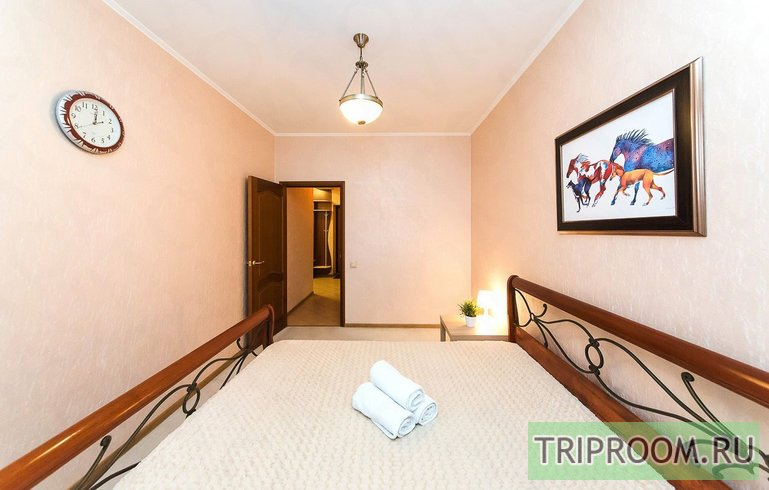 1-комнатная квартира посуточно (вариант № 44692), ул. Кузнечный взвоз, фото № 2