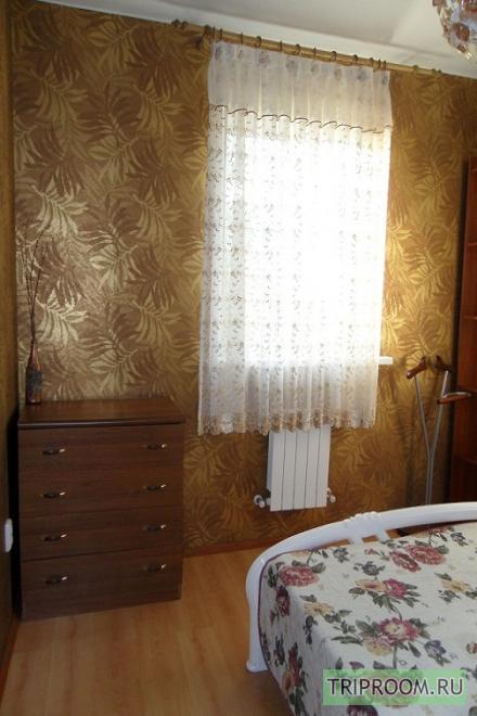 3-комнатная квартира посуточно (вариант № 4256), ул. Пионерская улица, фото № 11