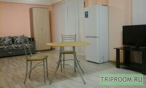 1-комнатная квартира посуточно (вариант № 59223), ул. клара цеткин, фото № 8