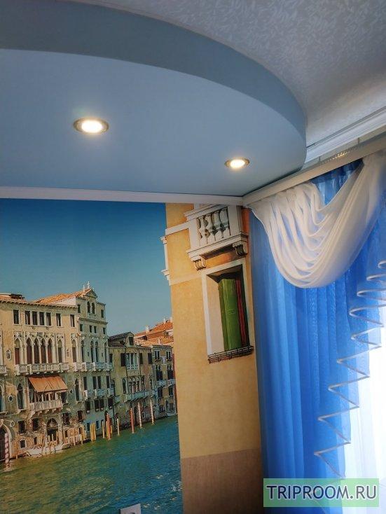 1-комнатная квартира посуточно (вариант № 1052), ул. Октябрьской Революции проспект, фото № 11