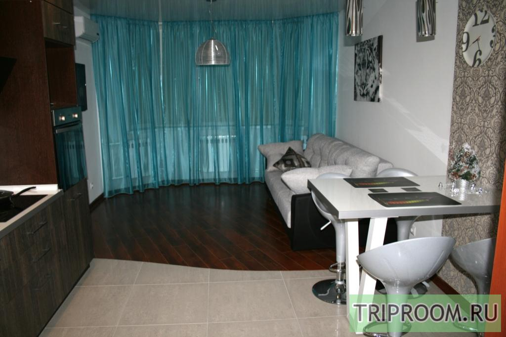 2-комнатная квартира посуточно (вариант № 6139), ул. Владимира Невского улица, фото № 10