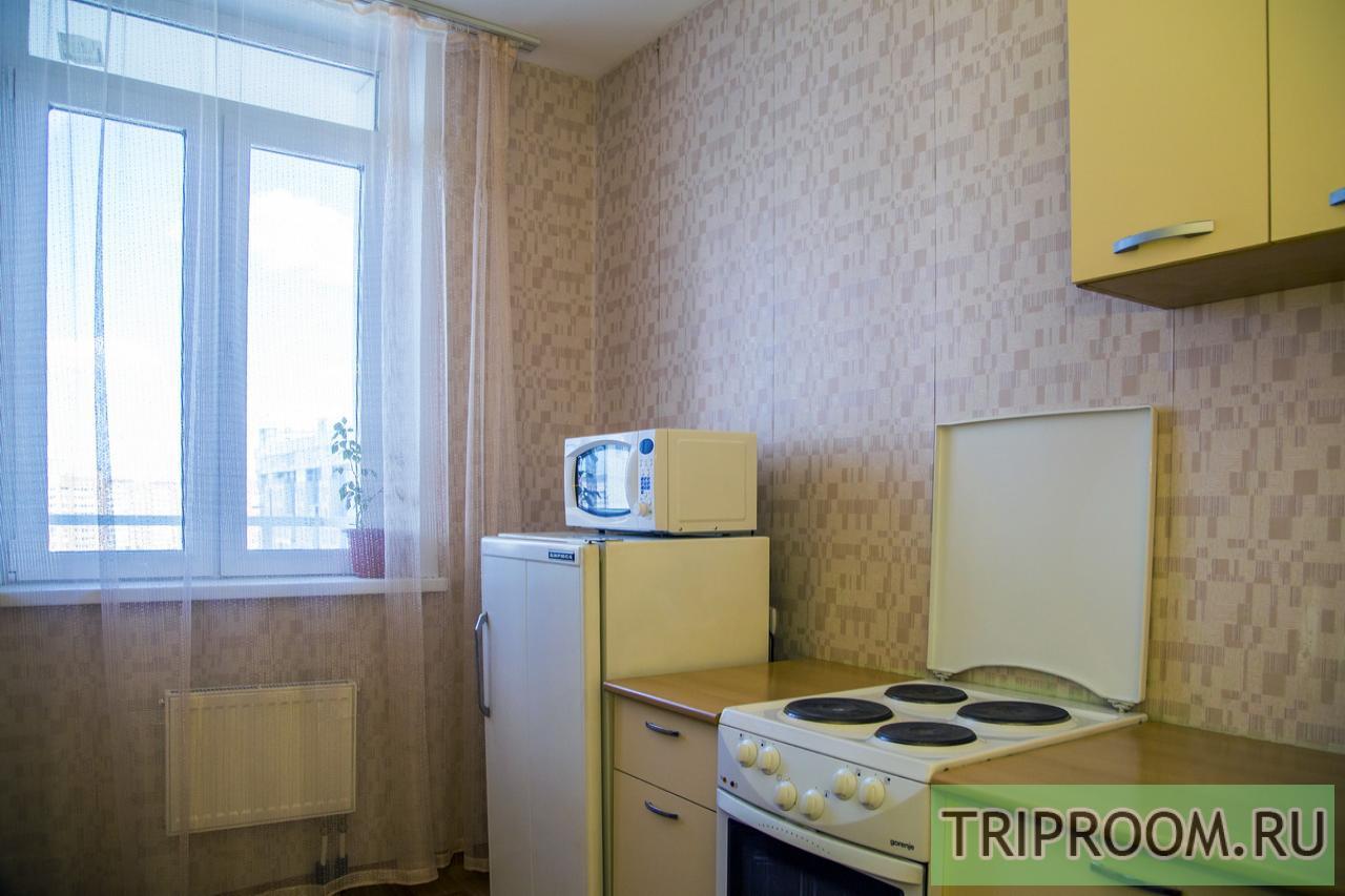 1-комнатная квартира посуточно (вариант № 14691), ул. Алексеева улица, фото № 10