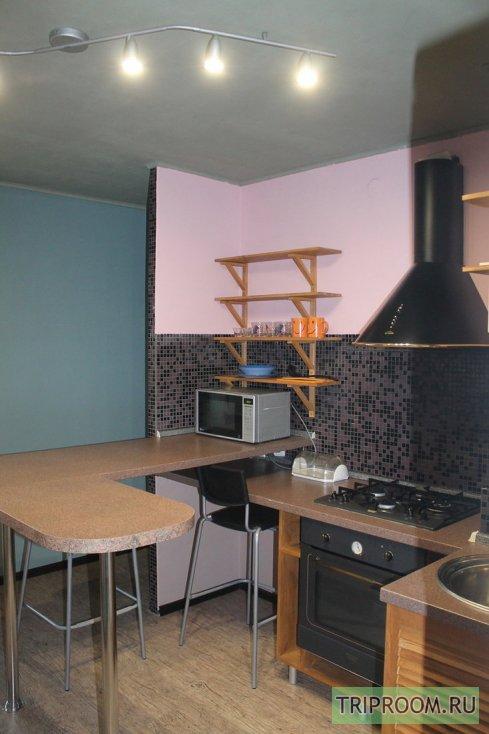 1-комнатная квартира посуточно (вариант № 63718), ул. переулок юннатов, фото № 6