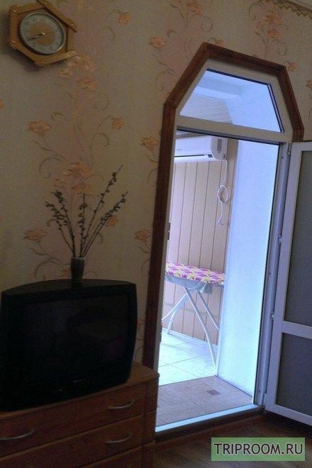 2-комнатная квартира посуточно (вариант № 36692), ул. Массандровская улица, фото № 4