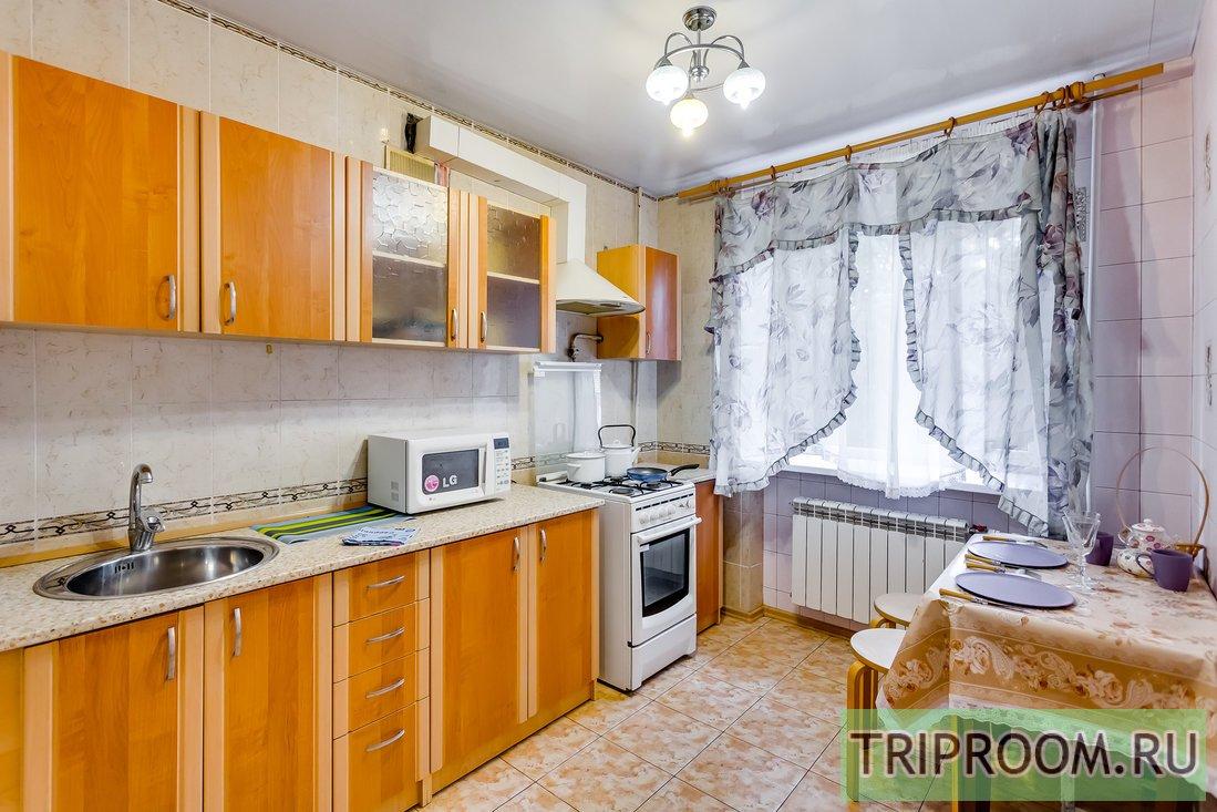 1-комнатная квартира посуточно (вариант № 64329), ул. Лермонтовская, фото № 5