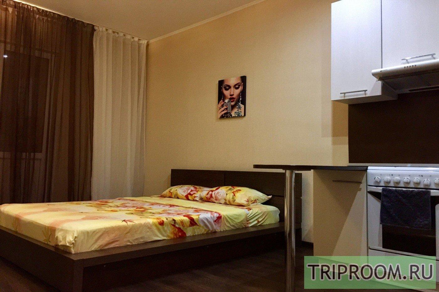 1-комнатная квартира посуточно (вариант № 36698), ул. Университетская улица, фото № 3