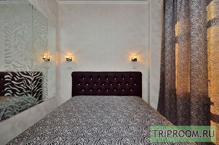 2-комнатная квартира посуточно (вариант № 6095), ул. Молодогвардейцев улица, фото № 15