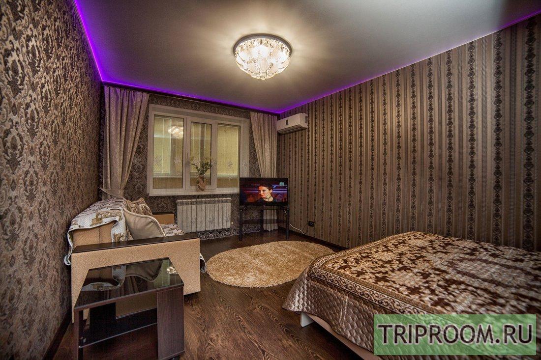 1-комнатная квартира посуточно (вариант № 57486), ул. Черняховского улица, фото № 5