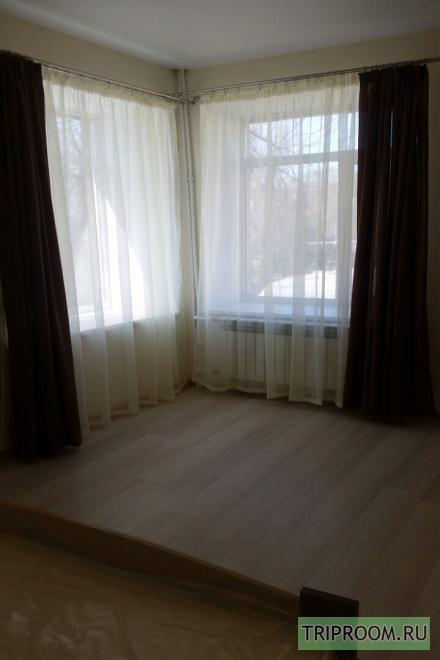 2-комнатная квартира посуточно (вариант № 18815), ул. Павленко улица, фото № 7