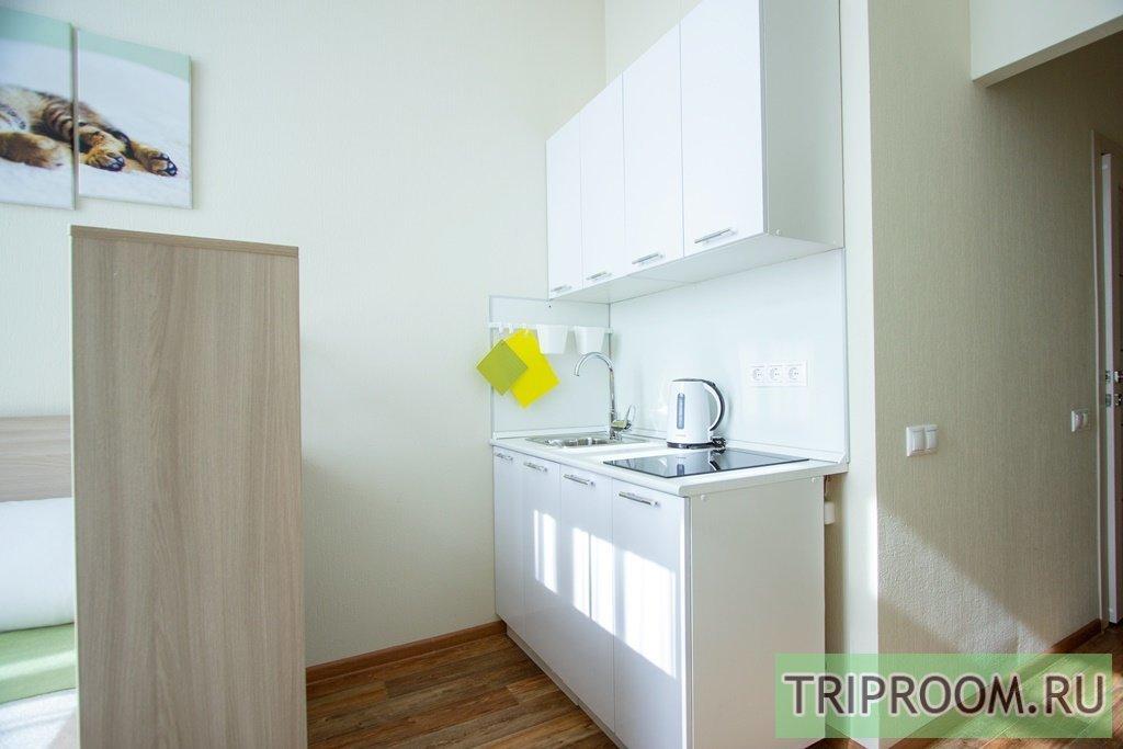 1-комнатная квартира посуточно (вариант № 64421), ул. Партизана Железняка, фото № 3