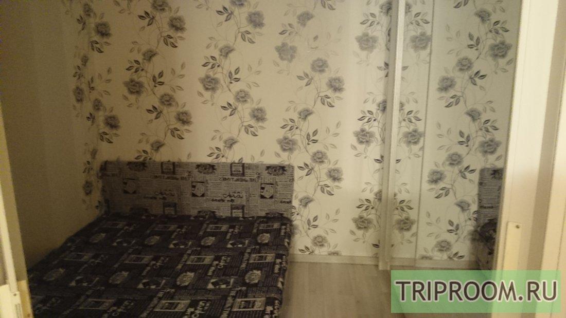 1-комнатная квартира посуточно (вариант № 35874), ул. бакинских комиссаров, фото № 2