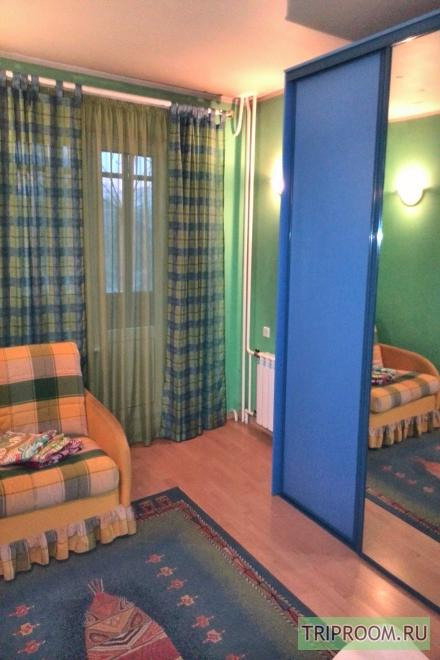 3-комнатная квартира посуточно (вариант № 11312), ул. Франкфурта улица, фото № 6