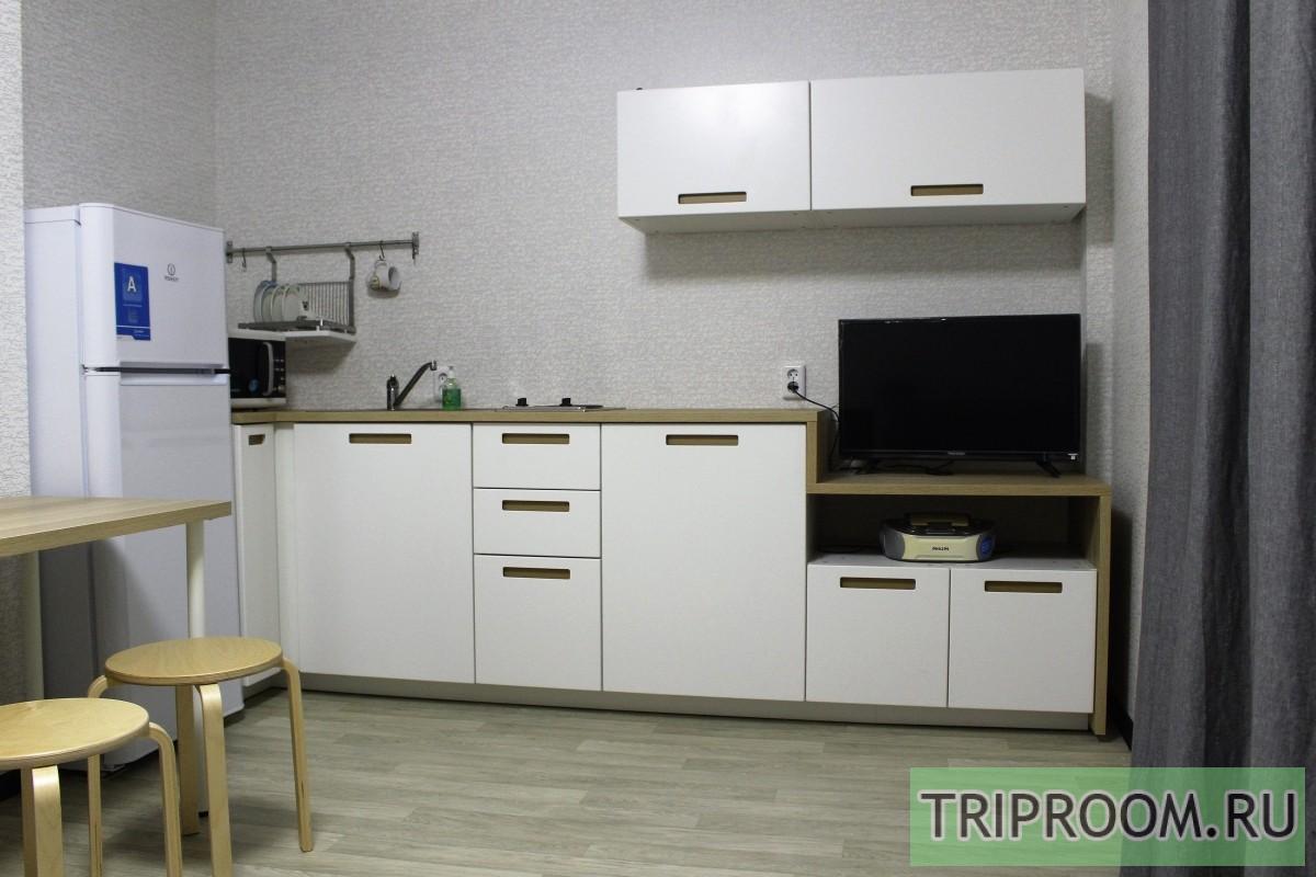 1-комнатная квартира посуточно (вариант № 32512), ул. Фокина улица, фото № 2