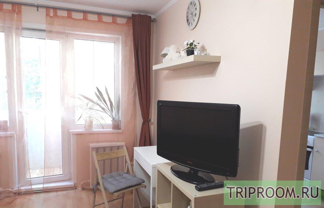 1-комнатная квартира посуточно (вариант № 2358), ул. Жемчужная улица, фото № 12