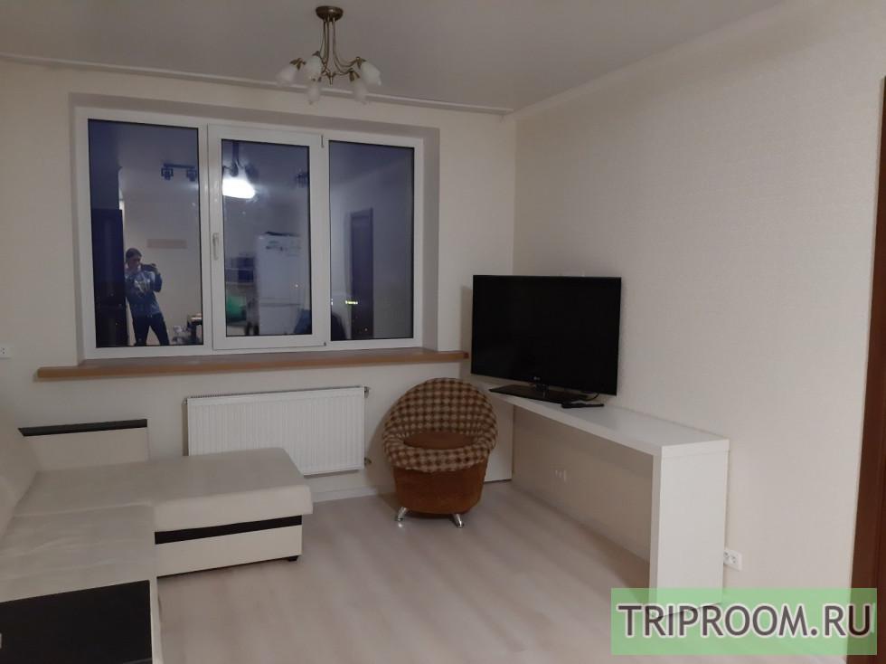 2-комнатная квартира посуточно (вариант № 64530), ул. Димитрова, фото № 7