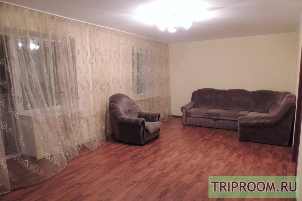 2-комнатная квартира посуточно (вариант № 11583), ул. Демократическая улица, фото № 5