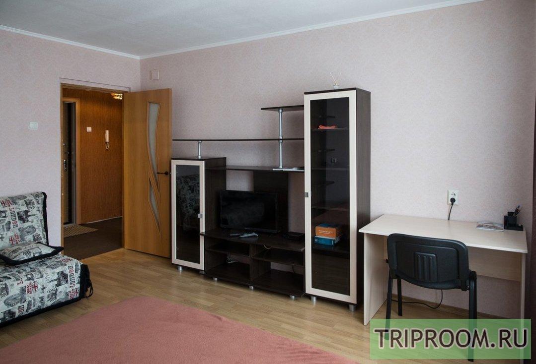 1-комнатная квартира посуточно (вариант № 63444), ул. Романа Брянского, фото № 2