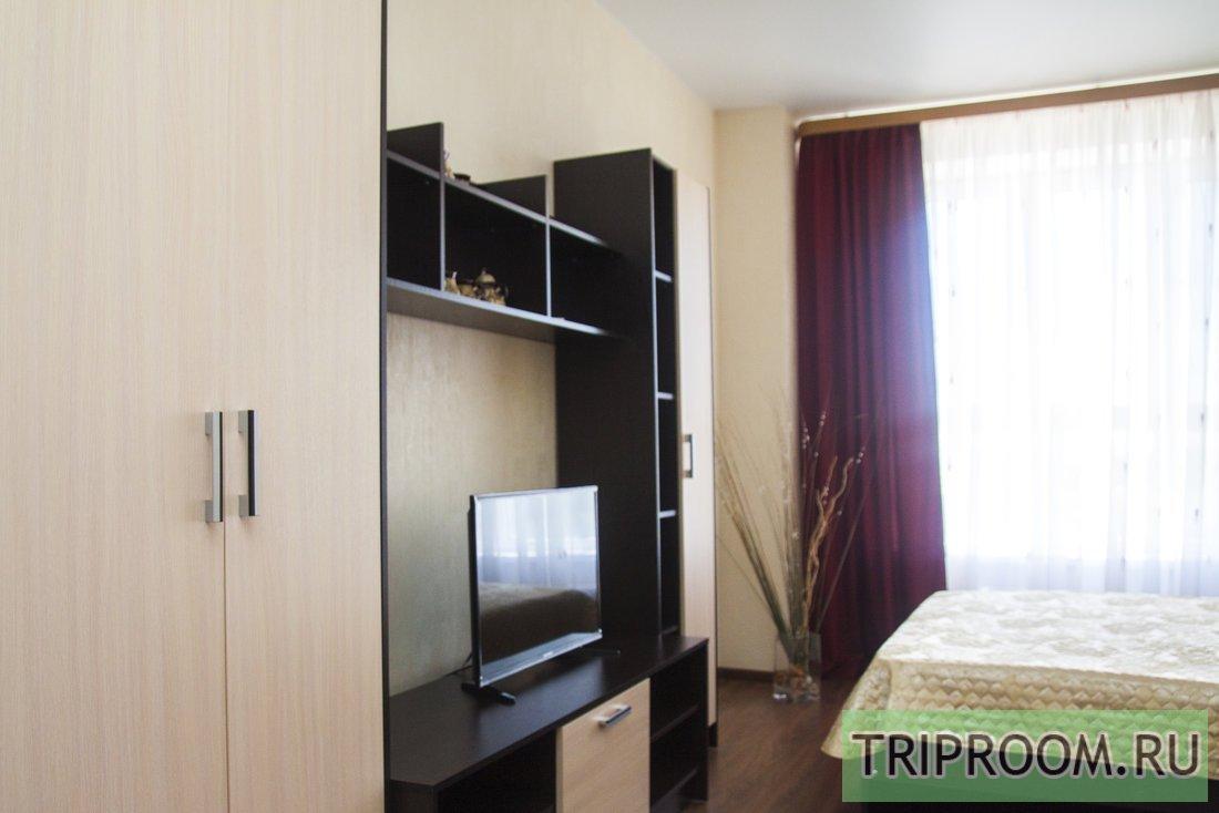 1-комнатная квартира посуточно (вариант № 49715), ул. Старокубанская улица, фото № 10