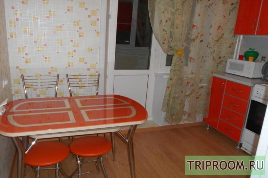 2-комнатная квартира посуточно (вариант № 28777), ул. Энгельса бульвар, фото № 3