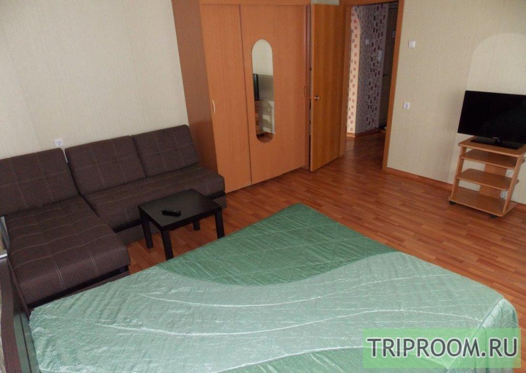 2-комнатная квартира посуточно (вариант № 62715), ул. ул.Алексеева, фото № 5