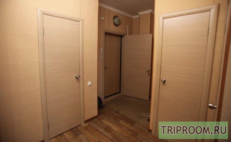 1-комнатная квартира посуточно (вариант № 45034), ул. Ленина проспект, фото № 7