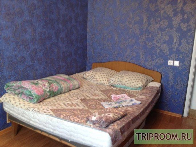 2-комнатная квартира посуточно (вариант № 42341), ул. Ильюшина бульвар, фото № 5