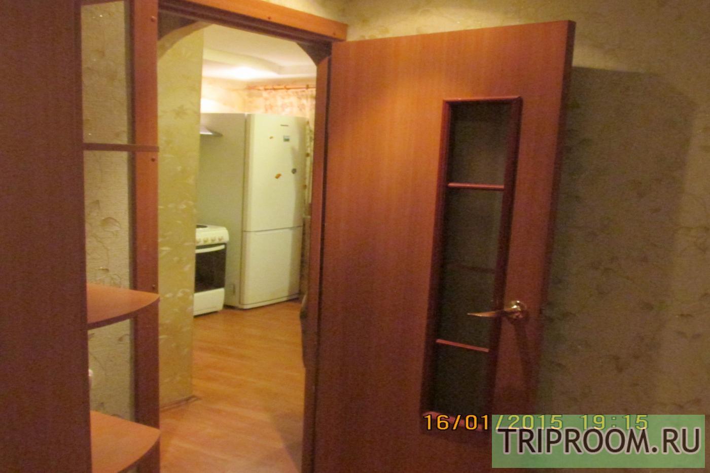 1-комнатная квартира посуточно (вариант № 18252), ул. Красных Мадьяр улица, фото № 8
