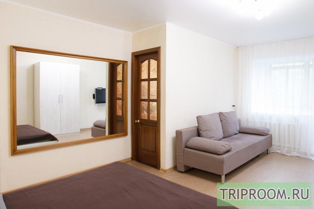 1-комнатная квартира посуточно (вариант № 59405), ул. Сурикова улица, фото № 5