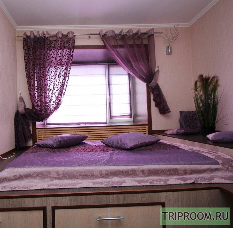 1-комнатная квартира посуточно (вариант № 55194), ул. Пролетарский проспект, фото № 4