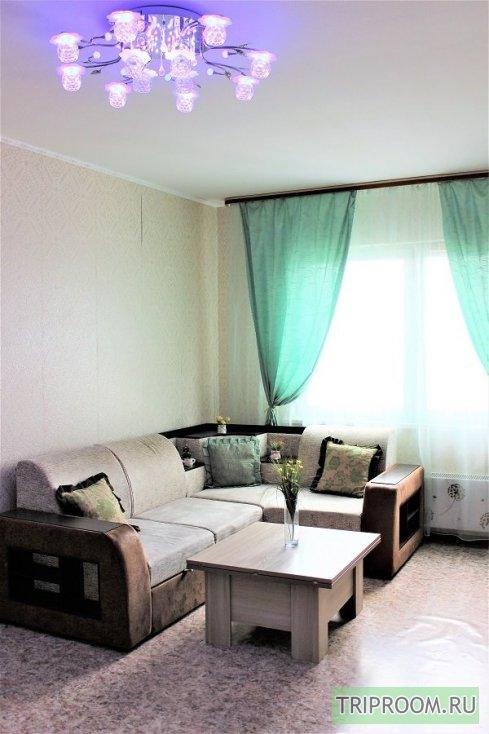3-комнатная квартира посуточно (вариант № 61816), ул. Ивана Захарова, фото № 2