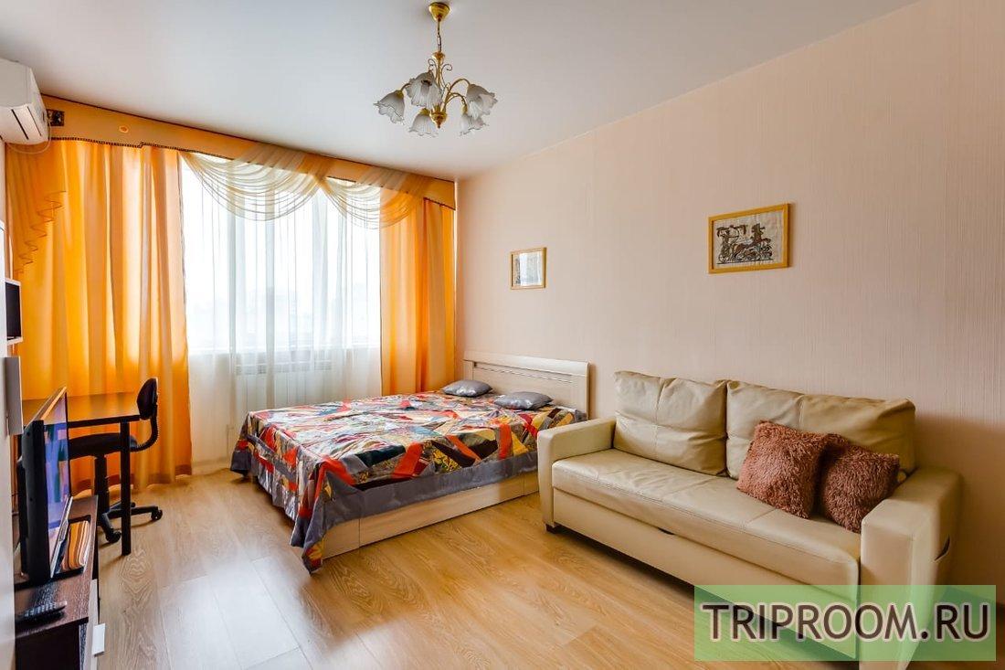 1-комнатная квартира посуточно (вариант № 63496), ул. пер. Гвардейский, фото № 3