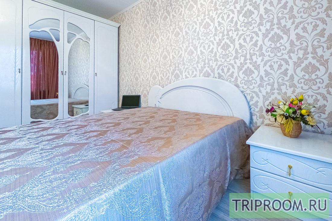 1-комнатная квартира посуточно (вариант № 70240), ул. Таганская, фото № 9