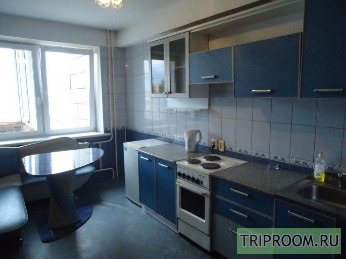 1-комнатная квартира посуточно (вариант № 49530), ул. Байкальская улица, фото № 3
