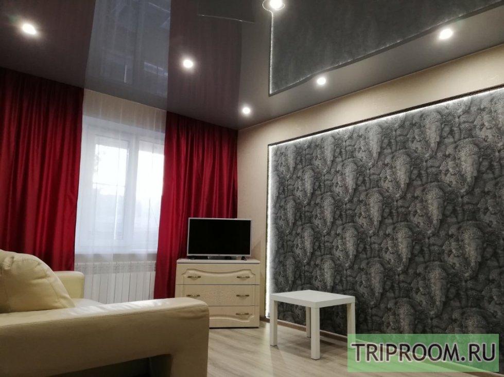 1-комнатная квартира посуточно (вариант № 62357), ул. Черняховского, фото № 1