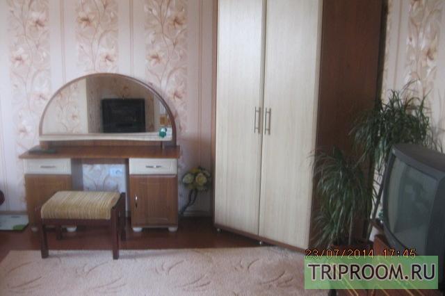 3-комнатный Коттедж посуточно (вариант № 19436), ул. Соловьева улица, фото № 10