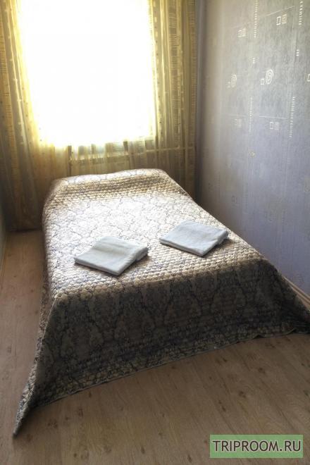 2-комнатная квартира посуточно (вариант № 32617), ул. Ленина проспект, фото № 11