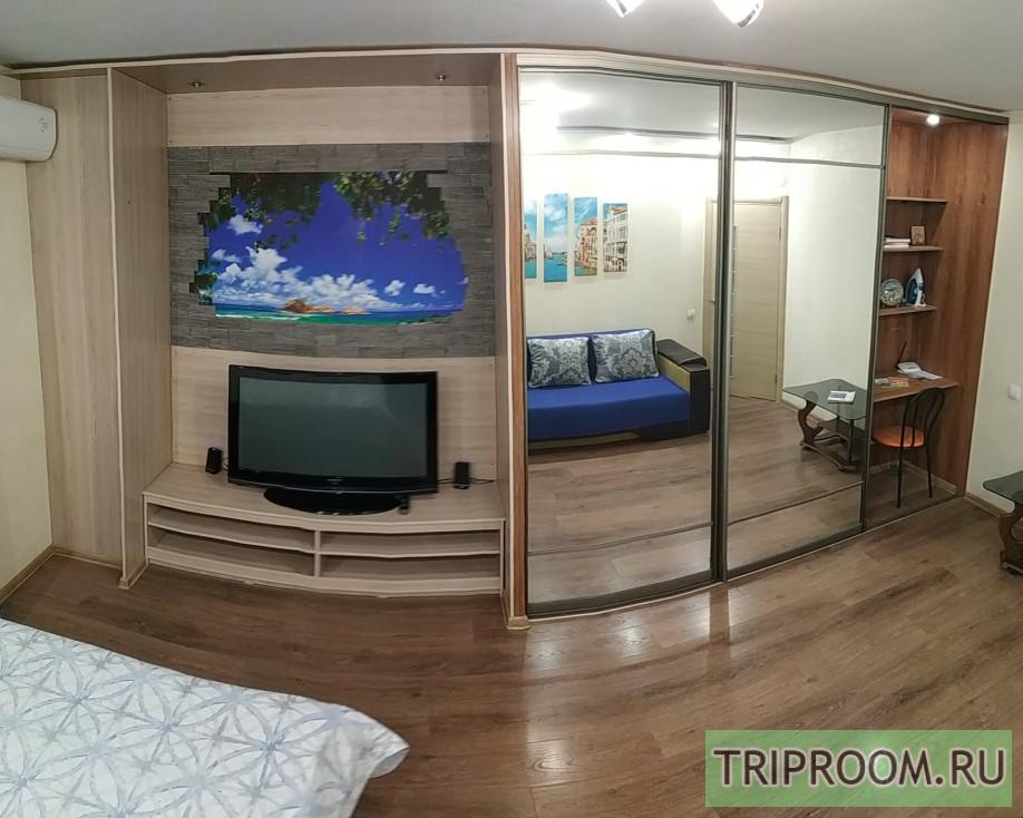 1-комнатная квартира посуточно (вариант № 9624), ул. Астана Кесаева, фото № 3