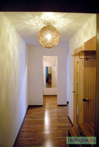 1-комнатная квартира посуточно (вариант № 41379), ул. Суворова улица, фото № 2
