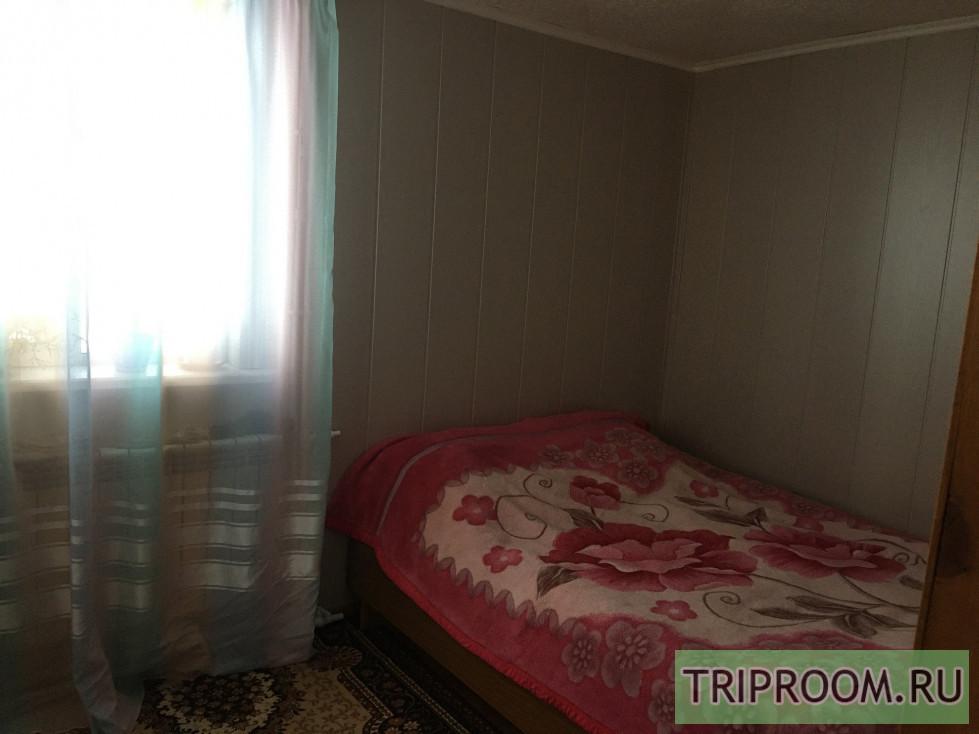 1-комнатная квартира посуточно (вариант № 69162), ул. Алексеева, фото № 5
