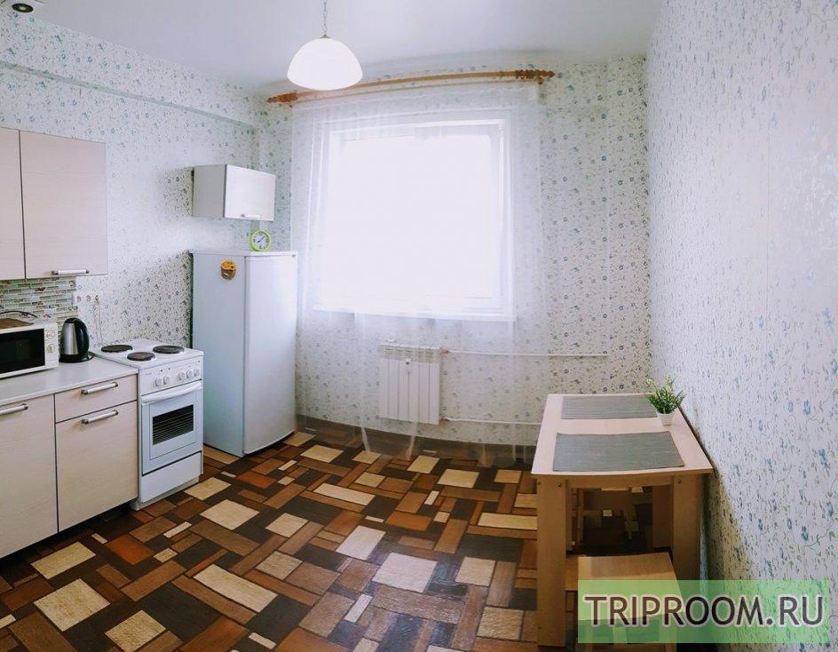 1-комнатная квартира посуточно (вариант № 49297), ул. СОВЕТСКАЯ/Ядринцева улица, фото № 7