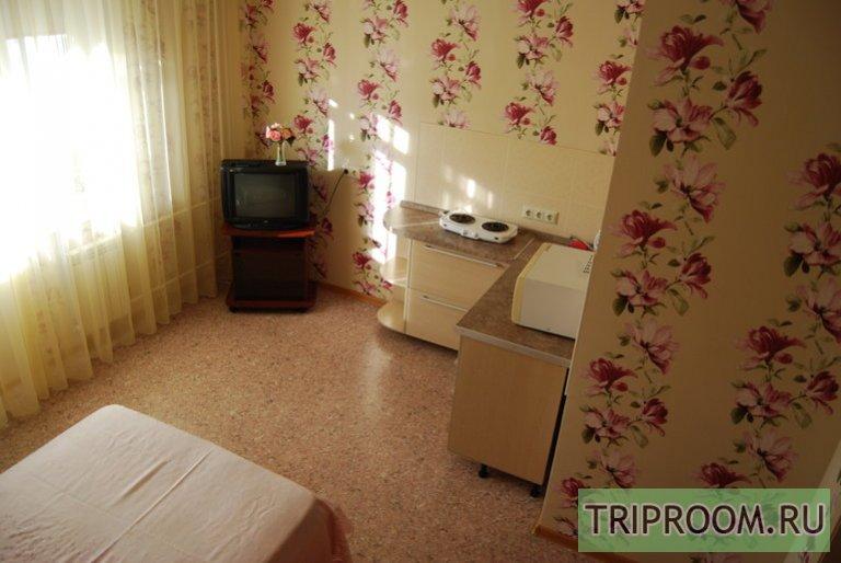 1-комнатная квартира посуточно (вариант № 47648), ул. Караульная улица, фото № 3