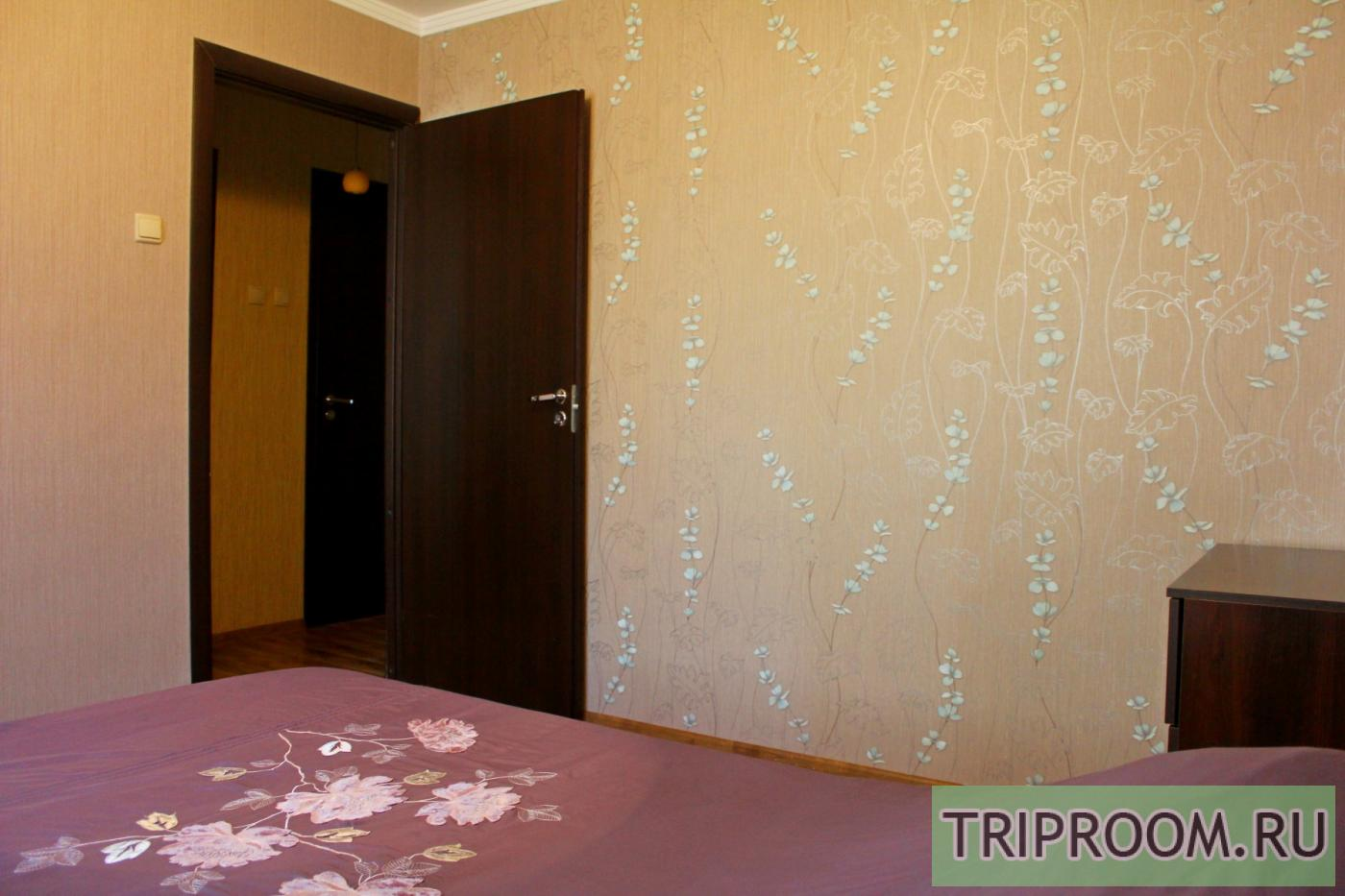 2-комнатная квартира посуточно (вариант № 35123), ул. Красина улица, фото № 8