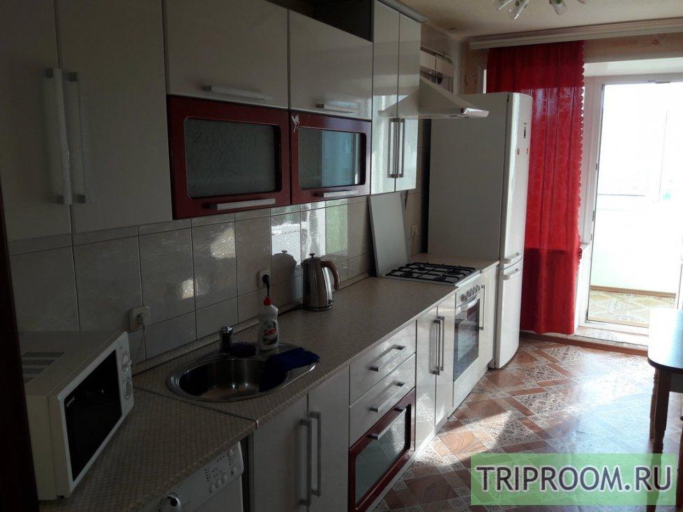 1-комнатная квартира посуточно (вариант № 15059), ул. Евдокимова улица, фото № 4