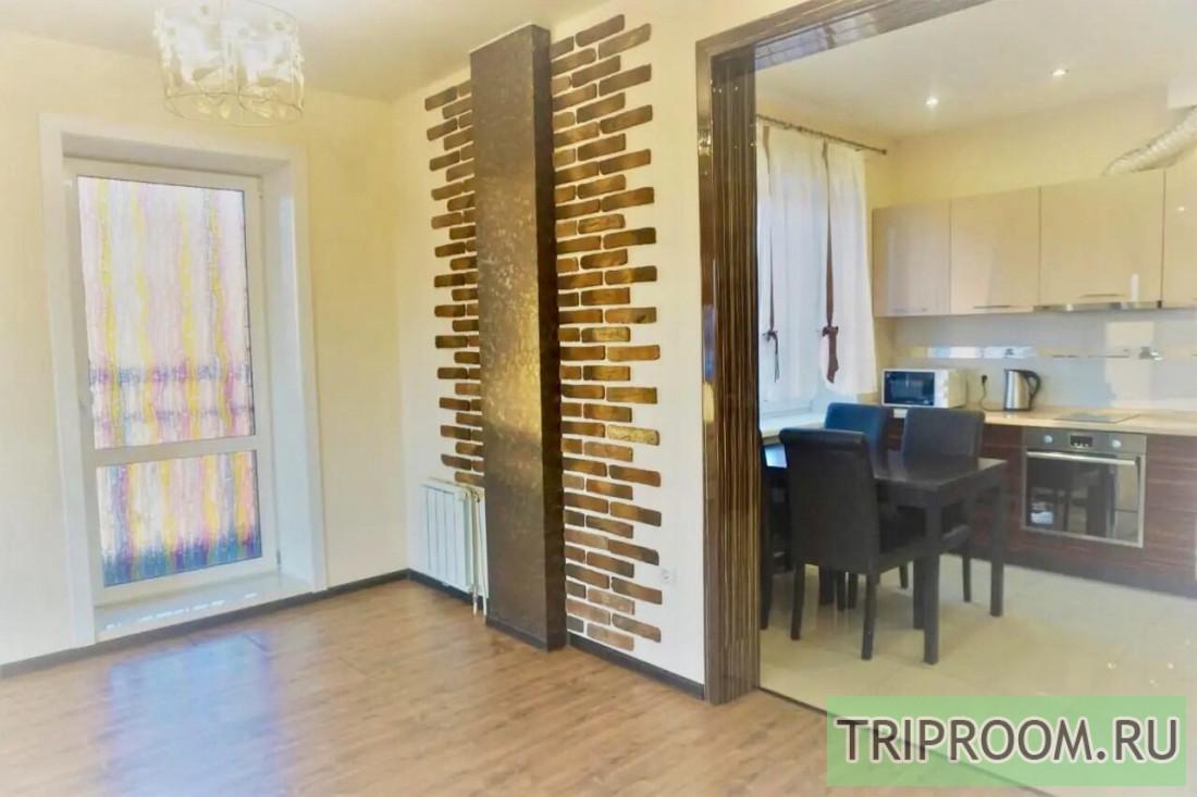 2-комнатная квартира посуточно (вариант № 68528), ул. Карла Либкнехта, фото № 2